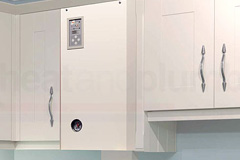 Darnick electric boiler quotes