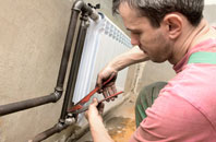 Darnick heating repair
