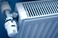free Darnick heating quotes