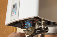free Darnick boiler install quotes